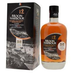 Comptoir Irlandais Bordeaux by D 233 Couvrez Moon Harbour Un Whisky Fran 231 Ais Cr 233 E Par Deux