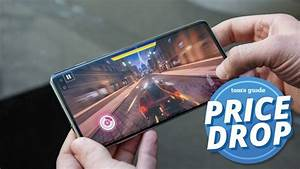 Forget The Galaxy S20  Cheap Samsung Galaxy S10 Deal Is