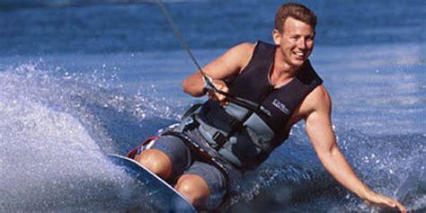 knee boarding sports - News Videos Images WebSites ...