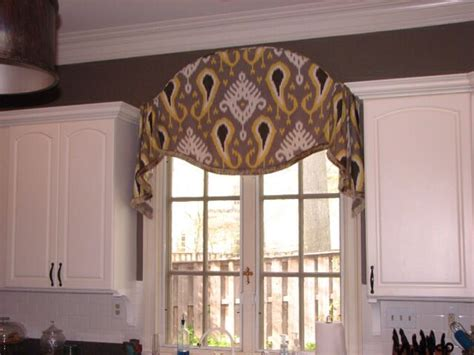 + Ideas About Arched Window Treatments On Pinterest