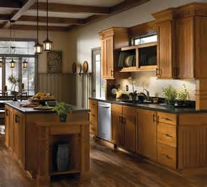 dark wood flooring in kitchens the perfect home design