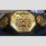 Wwe Championship Belt Randy Orton | 500 x 280 jpeg 100kB