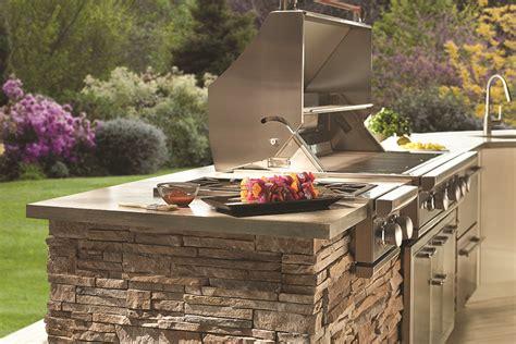 manufactured stone fascia professional deck builder
