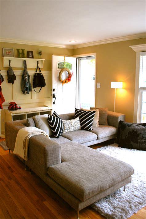 living room design  suburban urbanist