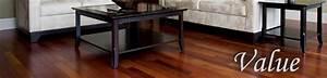 southwind carpet shipshewana carpet vidalondon With southwind flooring