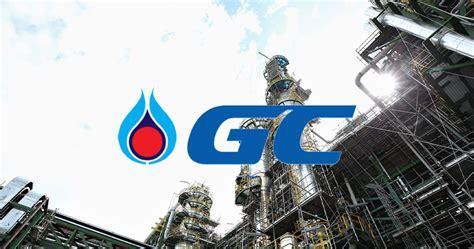 PTTGC ปิดจ๊อบขายหุ้นซื้อคืนครบ 22.30 ล้านหุ้น รับเงิน 1.35 ...