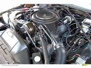4 1 Liter Cadillac