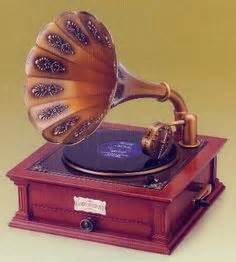 1000+ Images About Music Boxes On Pinterest  Music Boxes