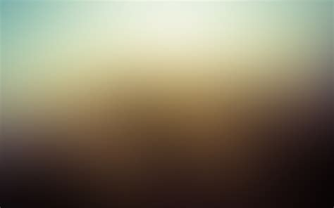 gaussian, Blur Wallpapers HD / Desktop and Mobile Backgrounds
