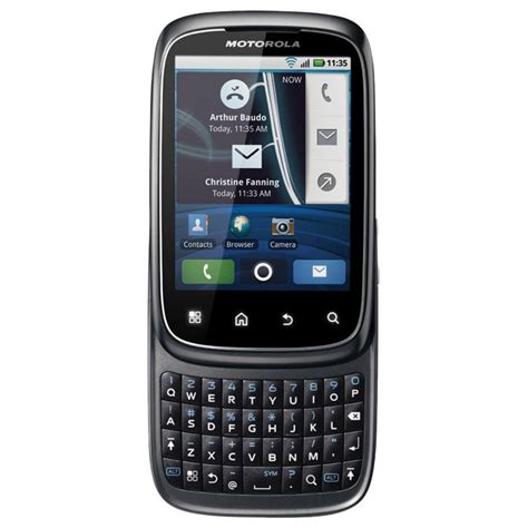 newest motorola phone new cell phones reviews motorola spice android