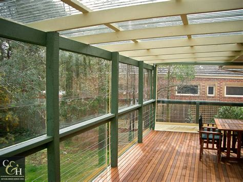 clear pvc blinds cbell heeps