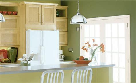 Küche Gestalten Farbe by Wandfarbe Olivgr 252 N Entspannt Die Sinne Und K 228 Mpft Gegen