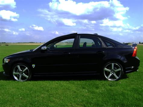 Rims For Volvo S40 by Looking For Volvo S40 Replica Wheels Volvo Forums