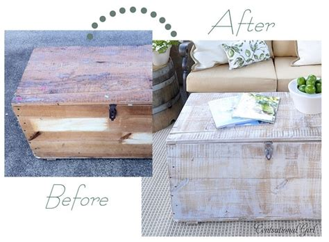how to whitewash furniture how to whitewash furniture centsational girl guest posts the art of doing stuffthe art of