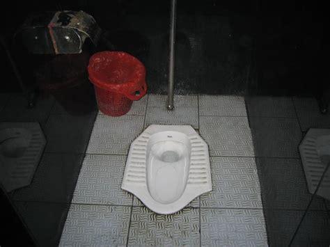 toilet ao of pk toiletpot pk aansluiting aansluiten meterkast schema