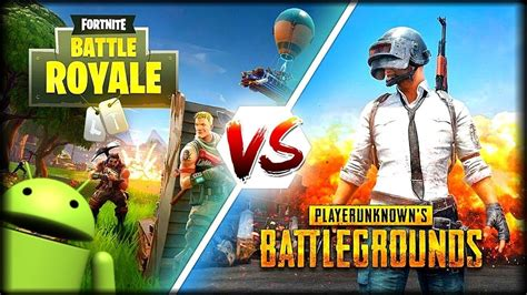 pubg fortnite   fire monsterdroiidresponde