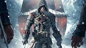 Ubisoft Teases Us With 20 Minutes Of 'Assassin's Creed ...