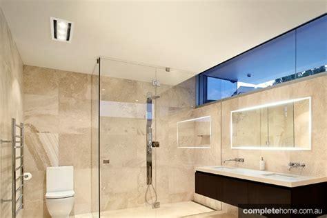 bathroom heat vent light ixl tastic neo leading bathroom heat light and ventilation 16000