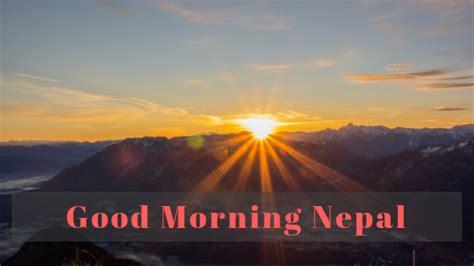 birthday wishes sms messages  friend  nepali language listnepal