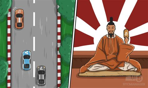 Bitcoin has now been declared as a legal tender or payment method in japan, effective from april 1st 2017. Ethereum Infochain: Bitcoin Rebounds on Legal Tender ...
