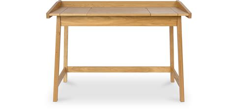 bureau scandinave pas cher bureau style scandinave pas cher palzon com