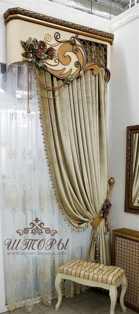 cornice designs cornice design draperies are also gorgeous