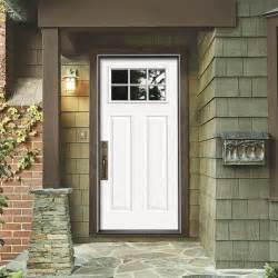 Jen Weld Patio Doors With Blinds by 100 Jen Weld Sliding Patio Doors Jeld Wen Patio