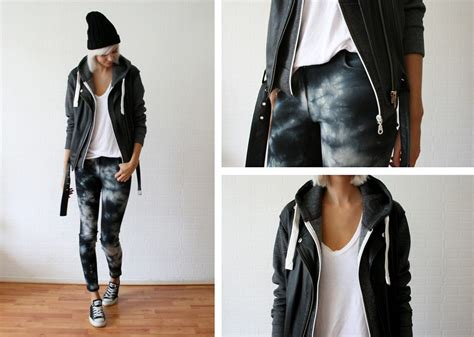 Storets Beanie, Iclothing Hoodie, H&m Leather