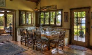 kitchen island small space ways of integrating corner kitchen tables in your décor
