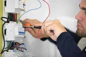 Gas  Central Heating  Electrical  U0026 Rewiring
