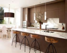 rustic modern kitchen ideas great rustic modern apartment decor ideas furniture home design ideas