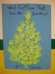 1000 images about the giving tree bulletin board on 617 | f130b6251f3ff32fce0d1454642a2a17