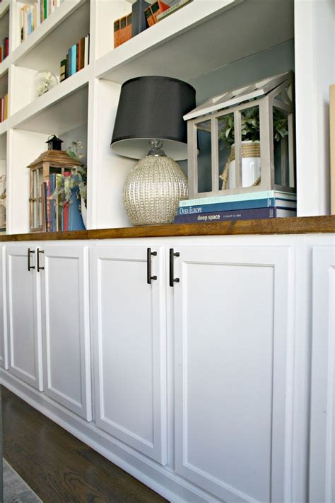 kitchen cabinet with doors 25 best ideas about unfinished kitchen cabinets on 8428