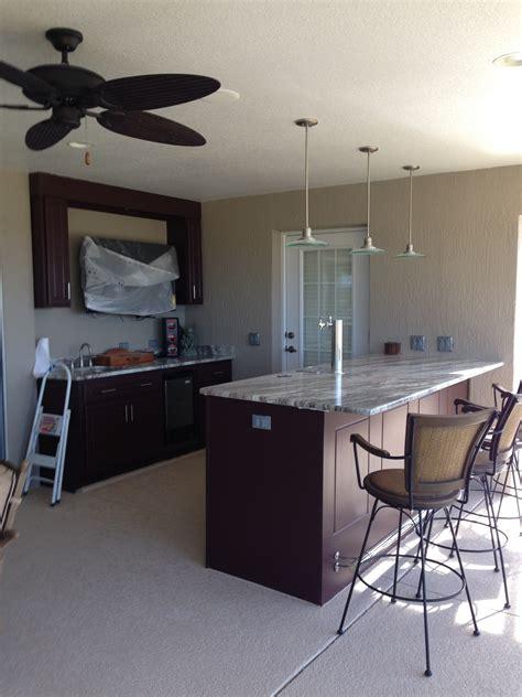 kitchen cabinet moulding outdoor kitchen 2634