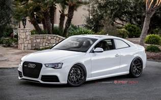 cost to paint home interior tag motorsports cars for sale 2013 audi rs5