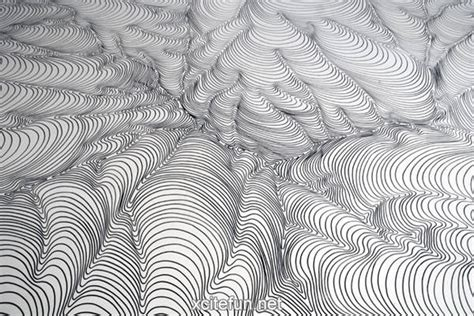 drawing  floor  walls heike weber xcitefunnet