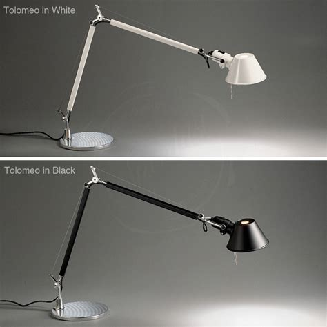 Tolomeo® Mini Table   Artemide