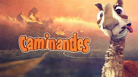 caminandes  llama drama blender animated short youtube