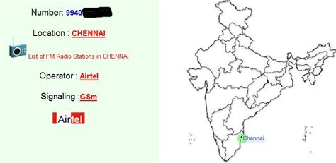 find location of phone number on map trace mobile phone location and service provider details