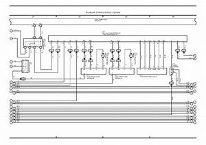 John Deere 318 Ignition Wiring Diagram  John  Free Engine Image For User Manual Download