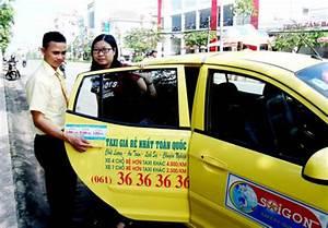 Tp Bi U00ean H U00f2a  Taxi Gi U00e1 R U1ebb H U00fat Kh U00e1ch