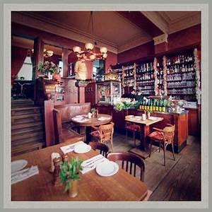 Restaurant Nio Hamburg : 41 best empfehlenswerte restaurants hotels und mehr images on pinterest diners restaurant ~ Eleganceandgraceweddings.com Haus und Dekorationen