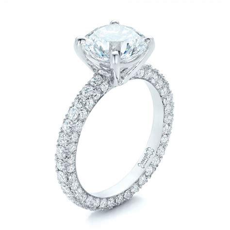 Custom Pave Diamond Eternity Engagement Ring #102143. Chinese Zodiac Bracelet. Red Line Bracelet. Pink Gold Bracelet. Lucky Charm Bracelet. Colored Bands. Handmade Stud Earrings. Flawless Diamond Engagement Rings. Amber Rings