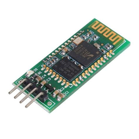 17 best ideas about arduino bluetooth on arduino arduino projects and mega ru