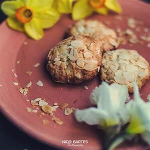 Kekse Mit Mandeln : schnelle low carb pl tzchen mit wenig kalorien nico bartes ~ Orissabook.com Haus und Dekorationen