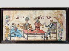 Seudat mitzvah Wikipedia