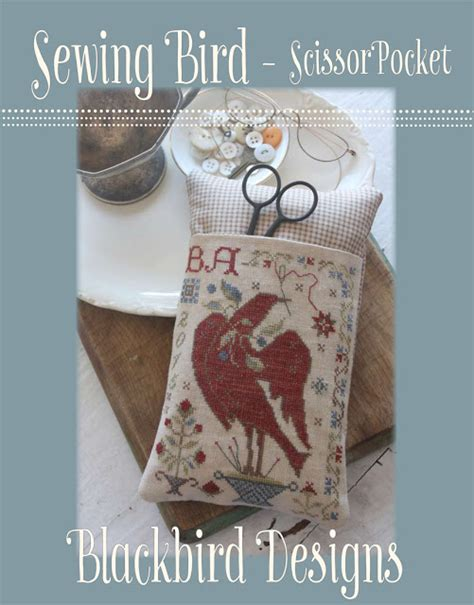 new cross stitch releases blackbird designs one stitch at a time