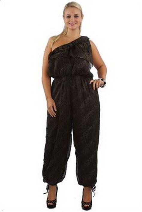 cheap plus size jumpsuits jumpsuits cheap for plus size