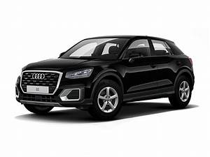 Audi Q2 Tfsi : audi q2 1 4 tfsi se s tronic car leasing nationwide vehicle contracts ~ Medecine-chirurgie-esthetiques.com Avis de Voitures