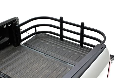 truck bed accessories pickup bed accessories shop 2016